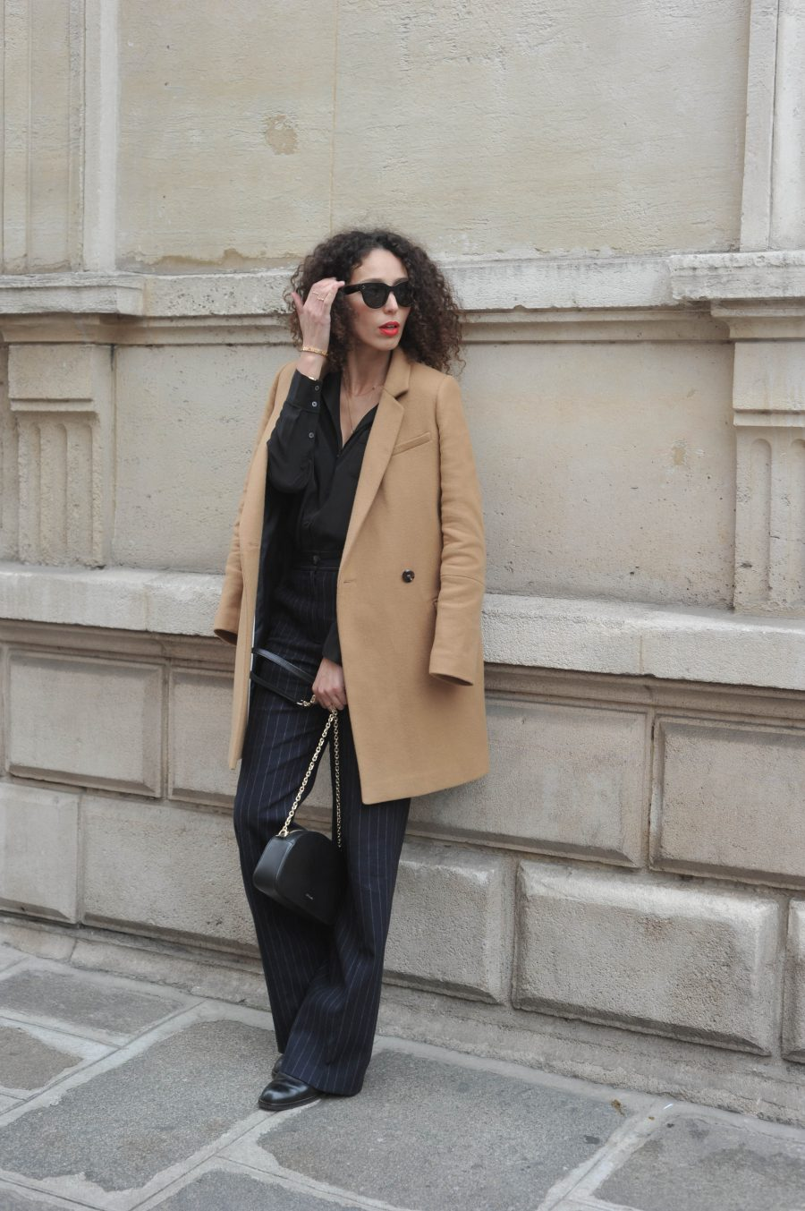 manteau-trench-coat_-6