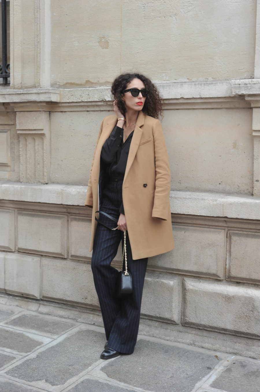 manteau-trench-coat_-7