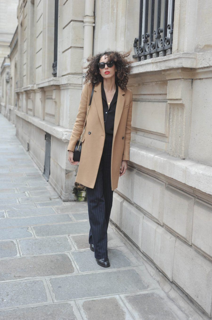 manteau-trench-coat_