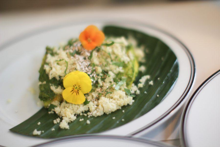 restaurant-indien-paris-mgroad-2