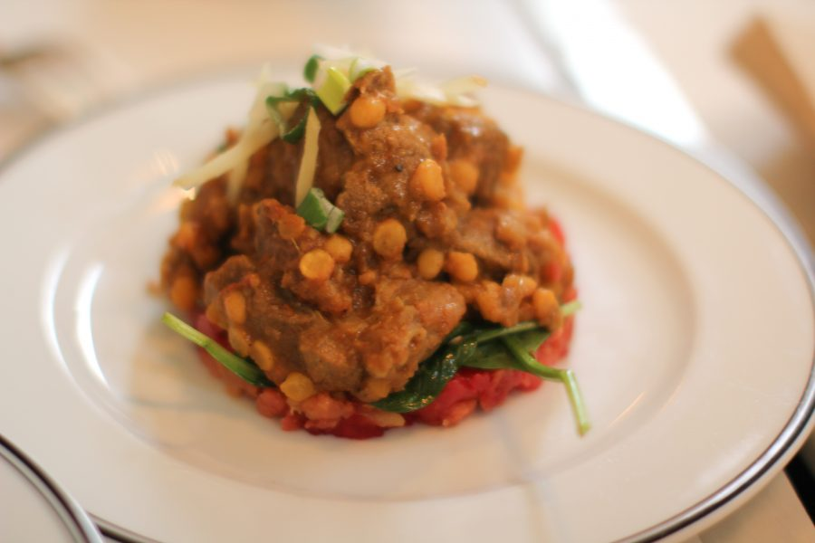 restaurant-indien-paris-mgroad-3