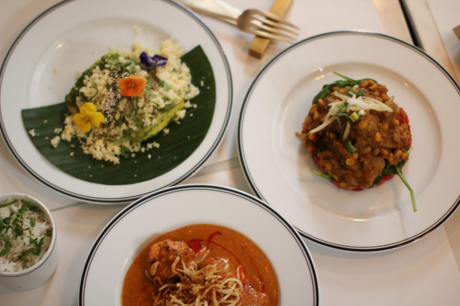 restaurant-indien-paris-mgroad-6