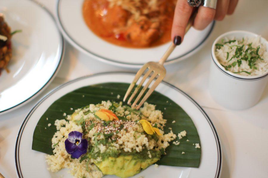 restaurant-indien-paris-mgroad-7