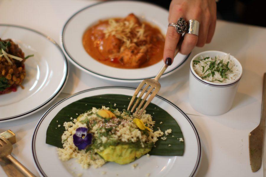 restaurant-indien-paris-mgroad-8