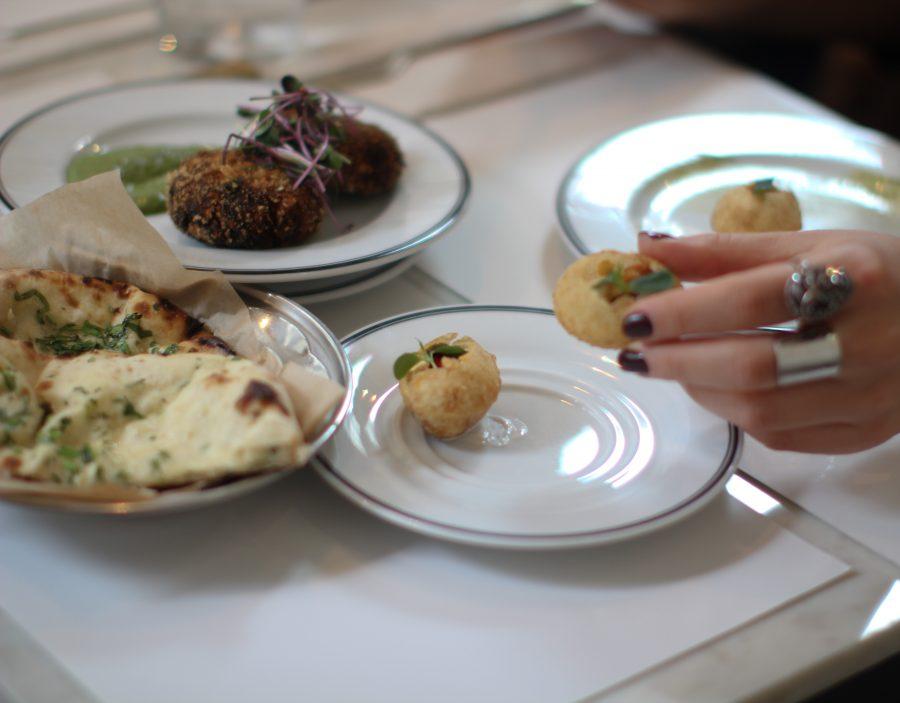 restaurant-indien-paris-mgroad