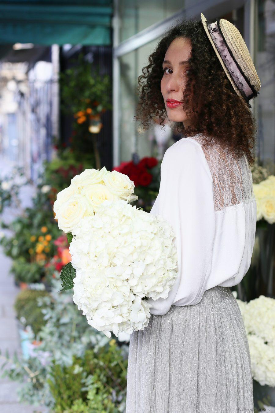 collection-irl-wedding-4