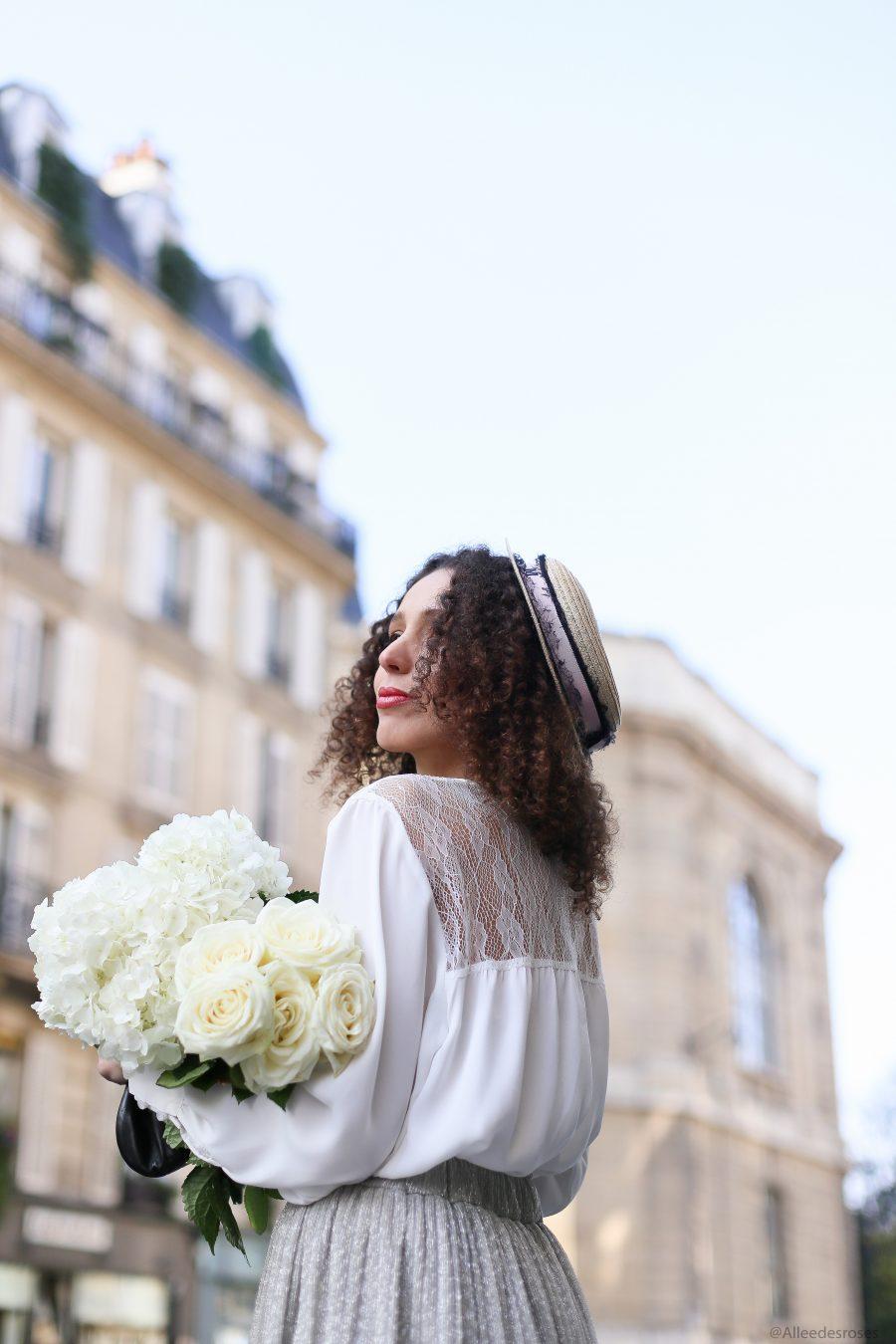 collection-irl-wedding-9