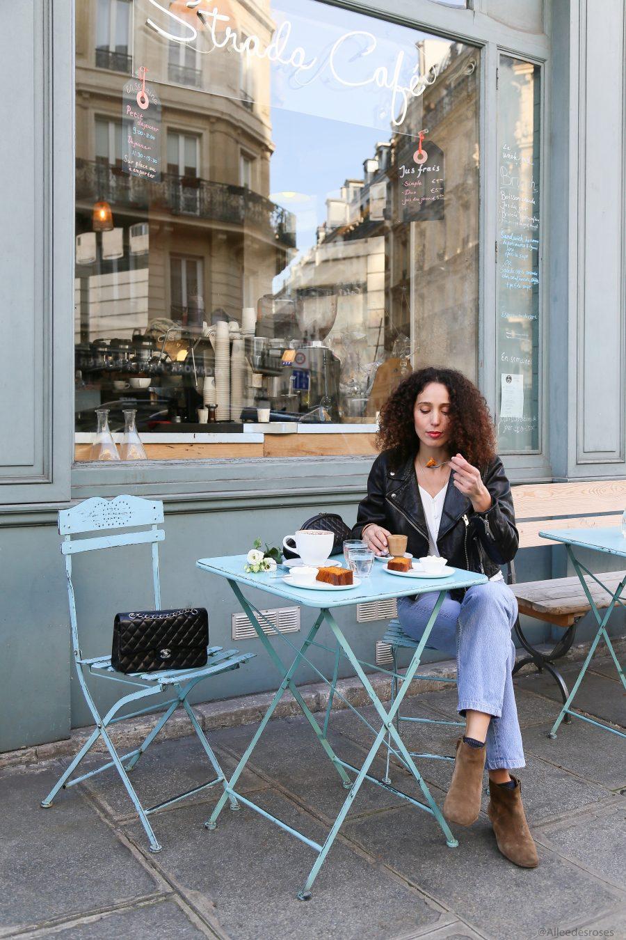 parisienne-outift-2017-3