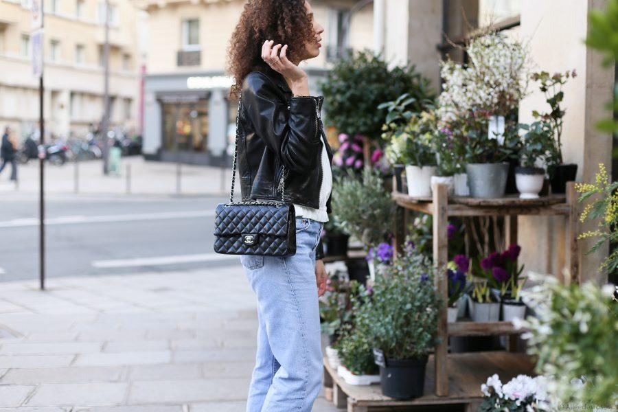 parisienne-outift-2017-6