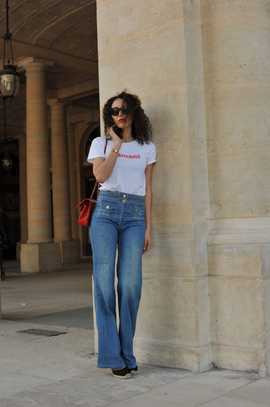 outfit-palaisroyal-printemps-2