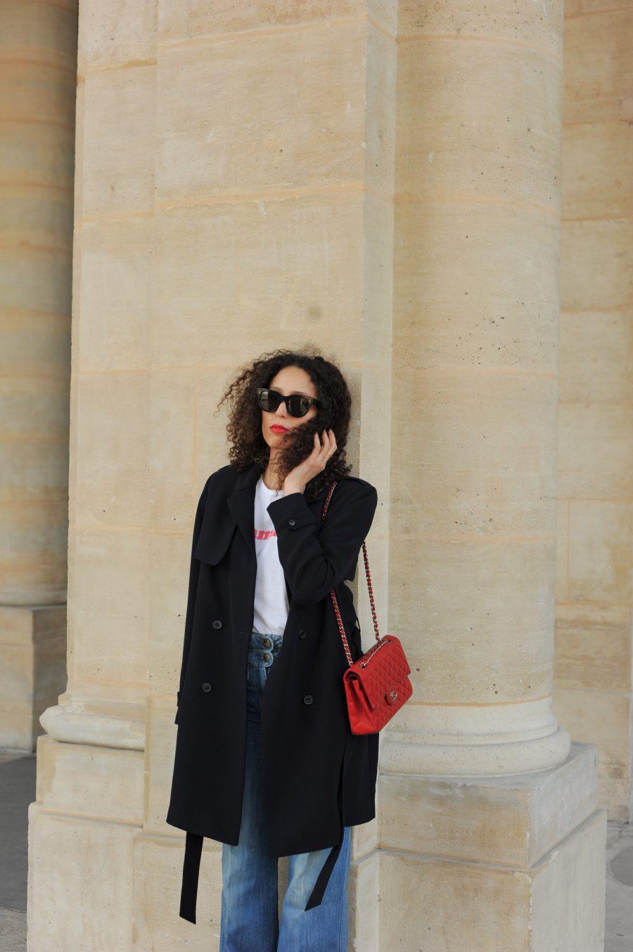 outfit-palaisroyal-printemps-27