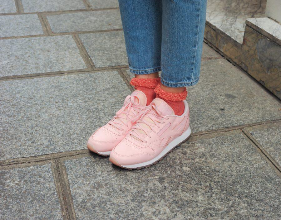 pink-mood-5