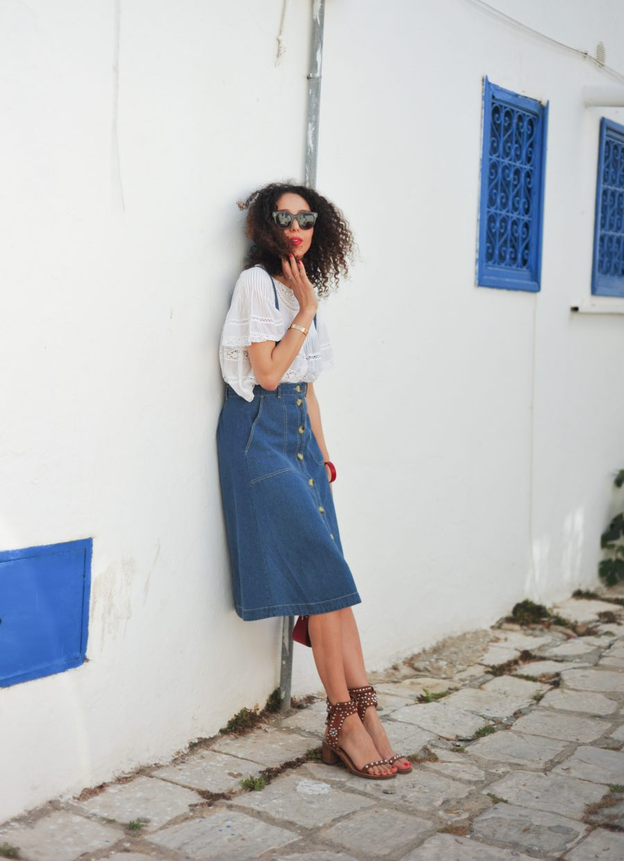 denim and vintage look-10