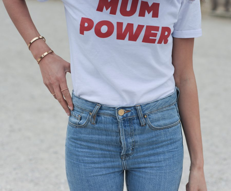mum-power-tshirt-10