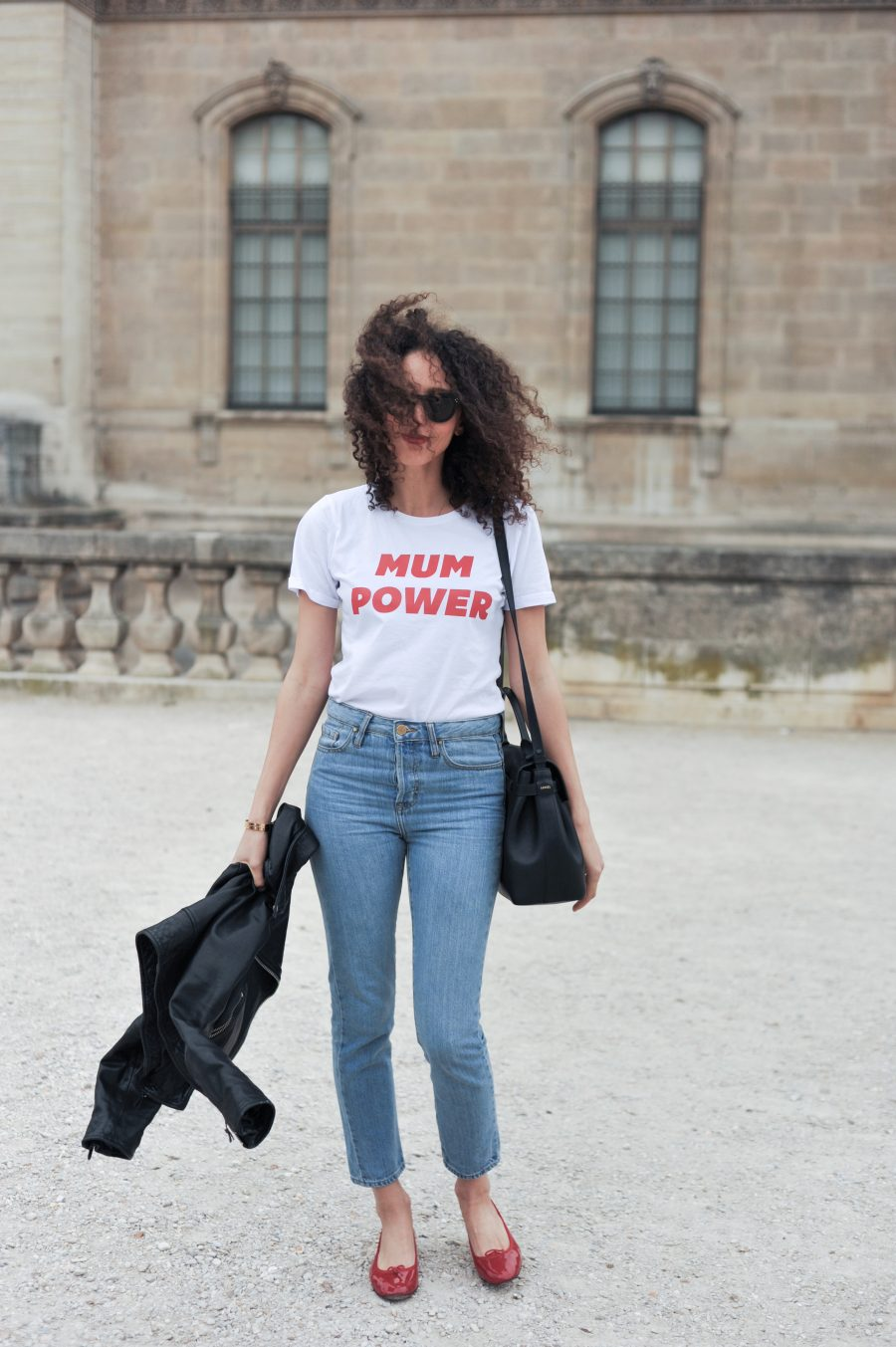 mum-power-tshirt-2