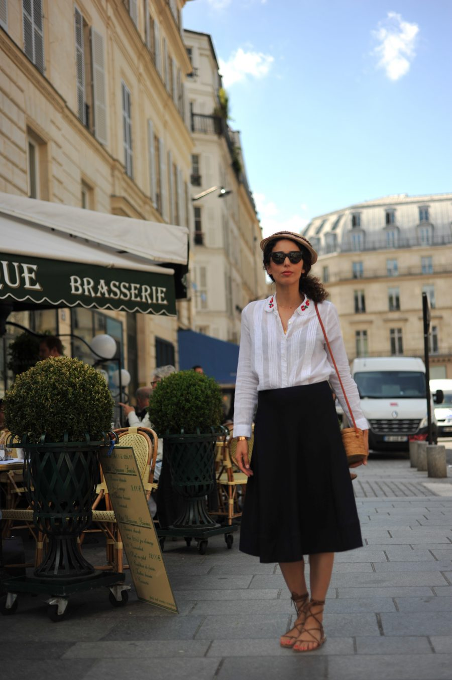 Parisenne-style-outfit