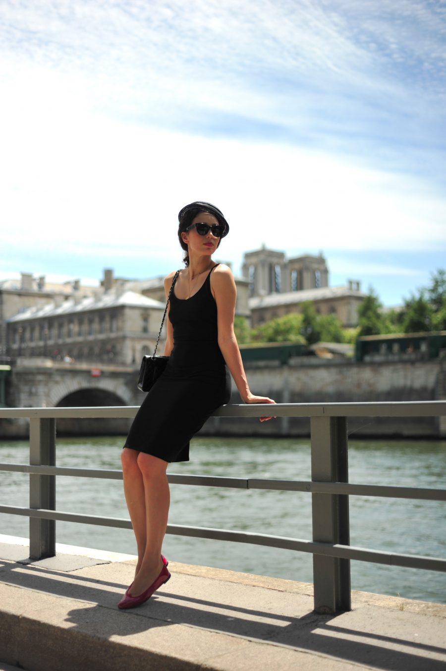 black-dress-obsession-2