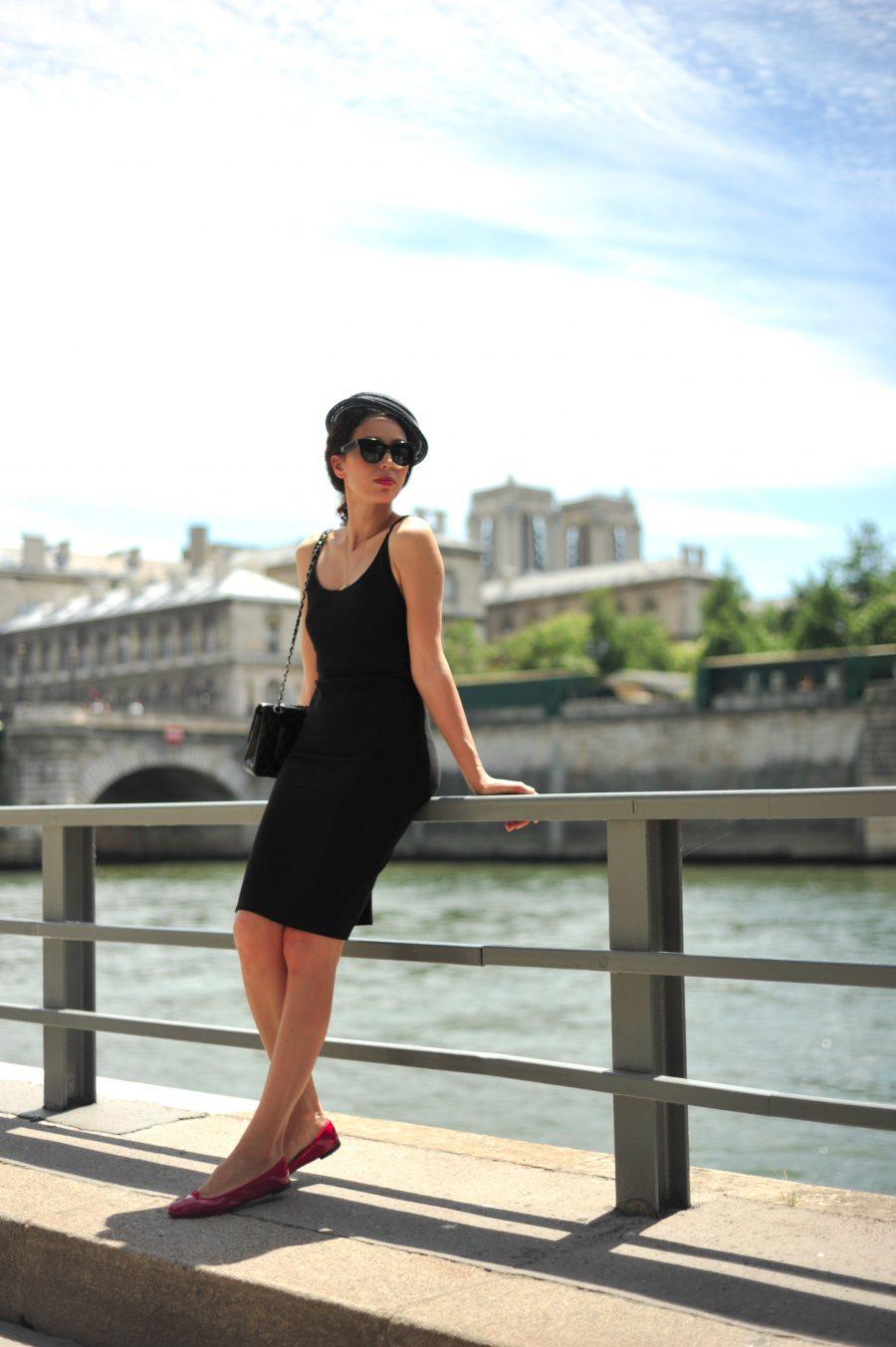 black-dress-obsession-3