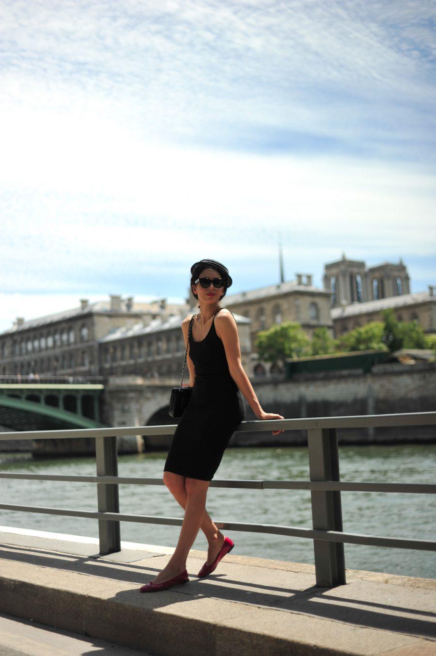 black-dress-obsession-4