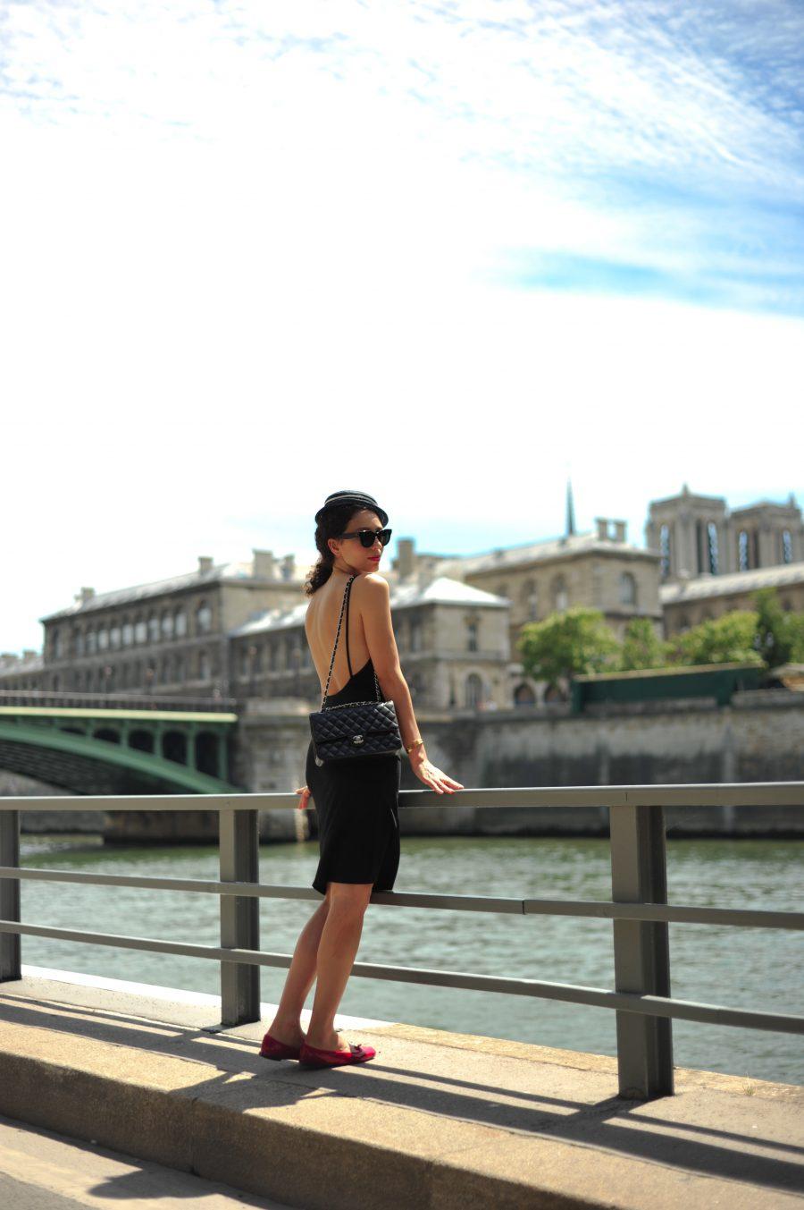 black-dress-obsession-5