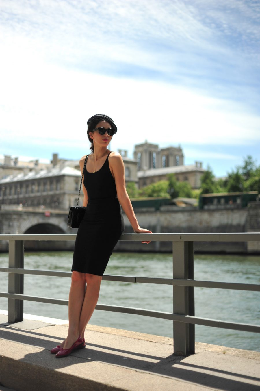black-dress-obsession