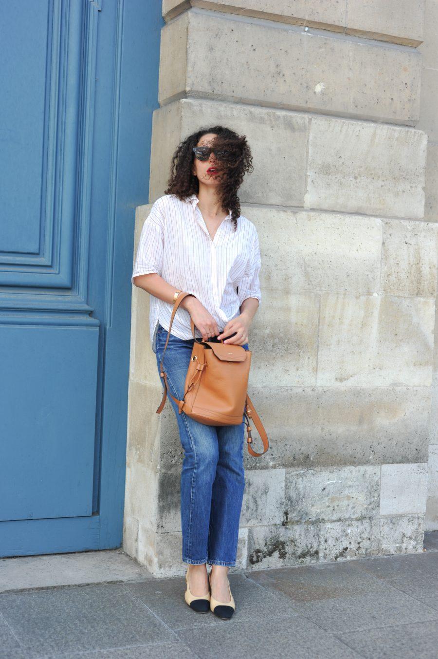 chemise-chemins-blancs-2