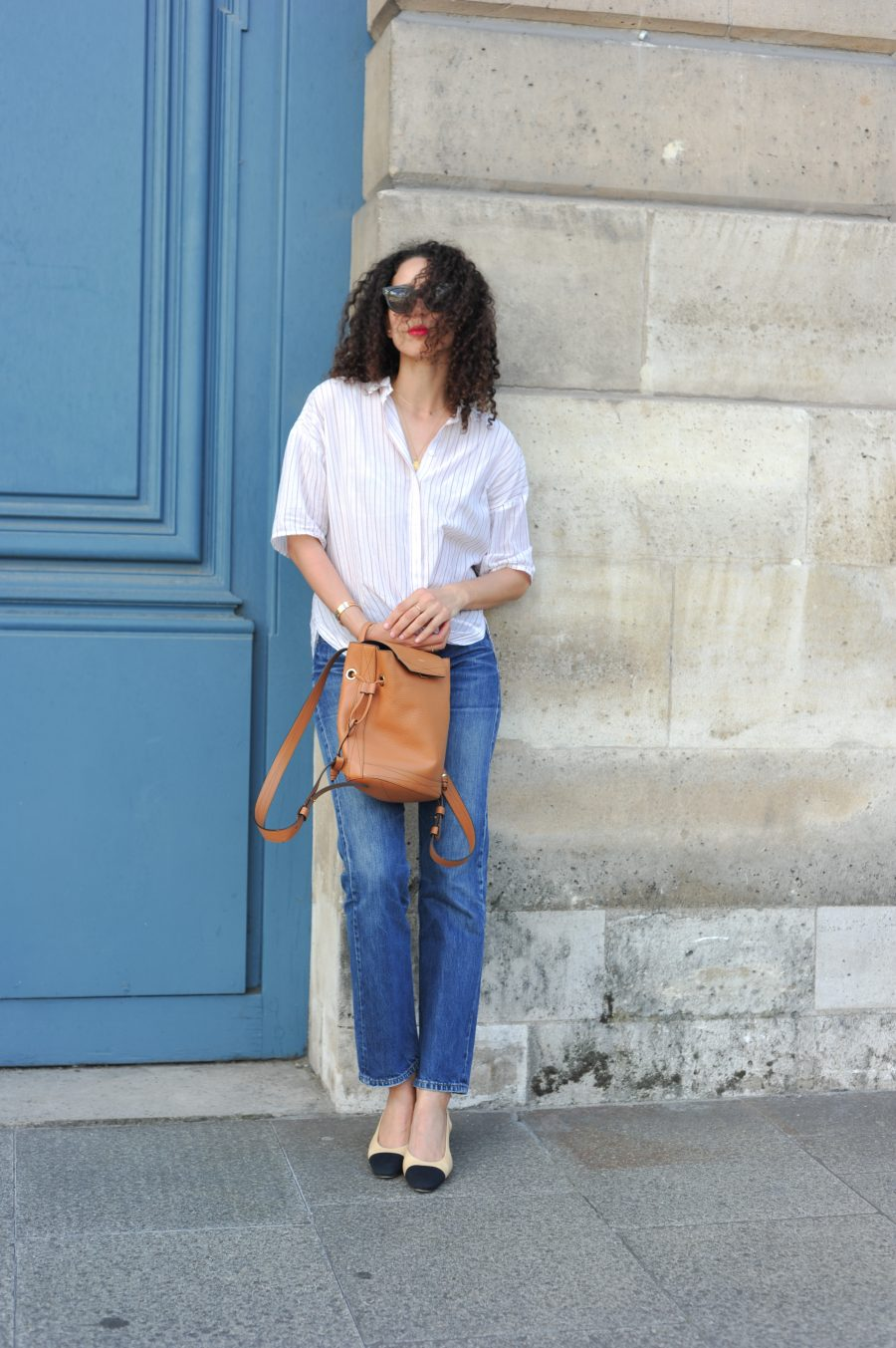 chemise-chemins-blancs-3