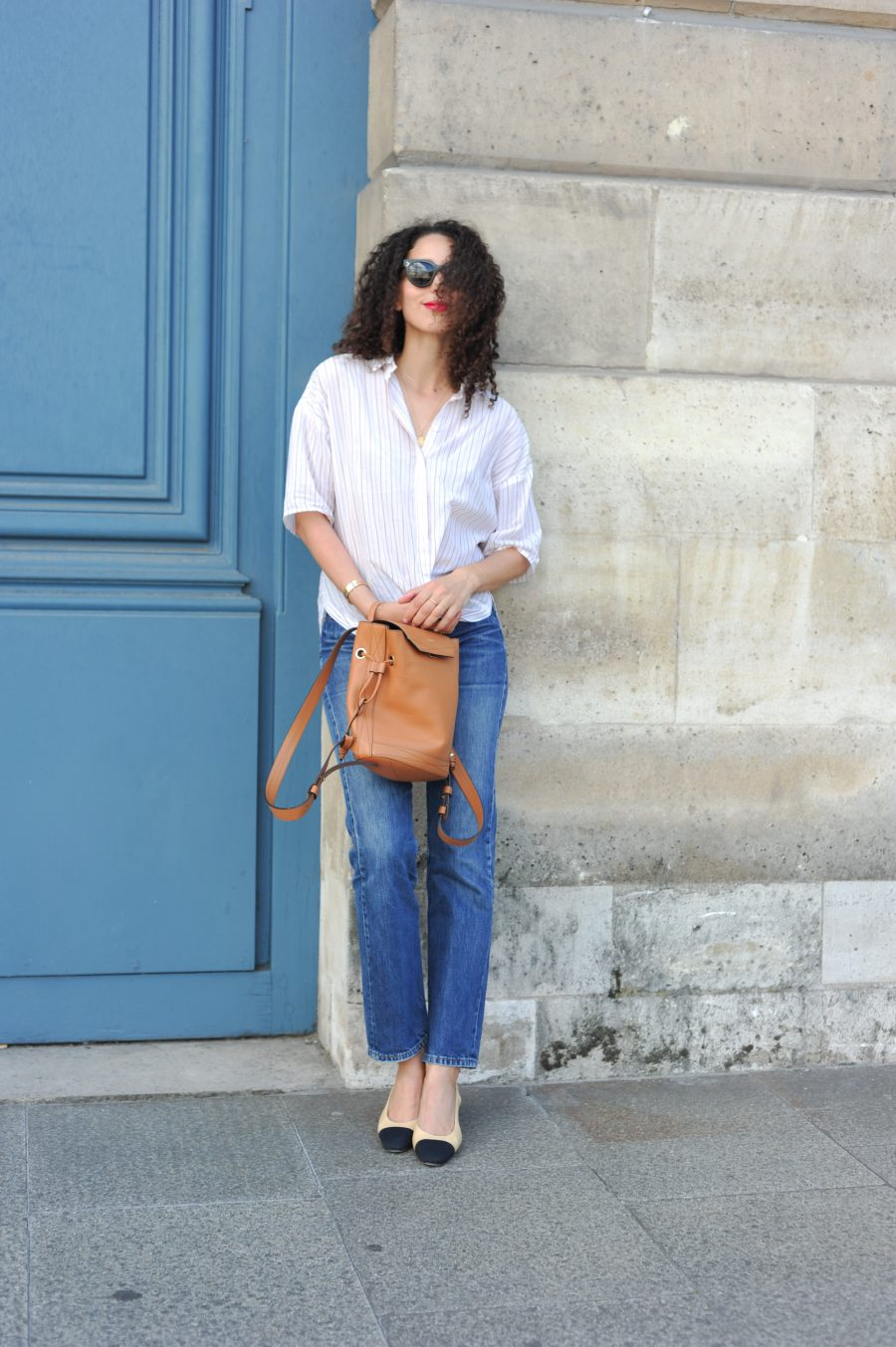 chemise-chemins-blancs-4