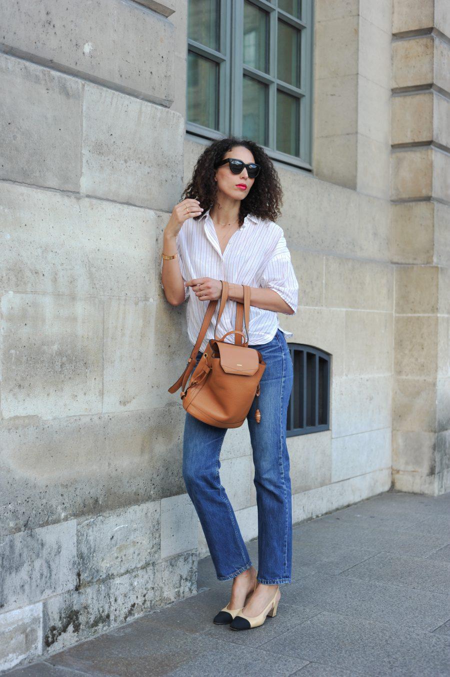 chemise-chemins-blancs