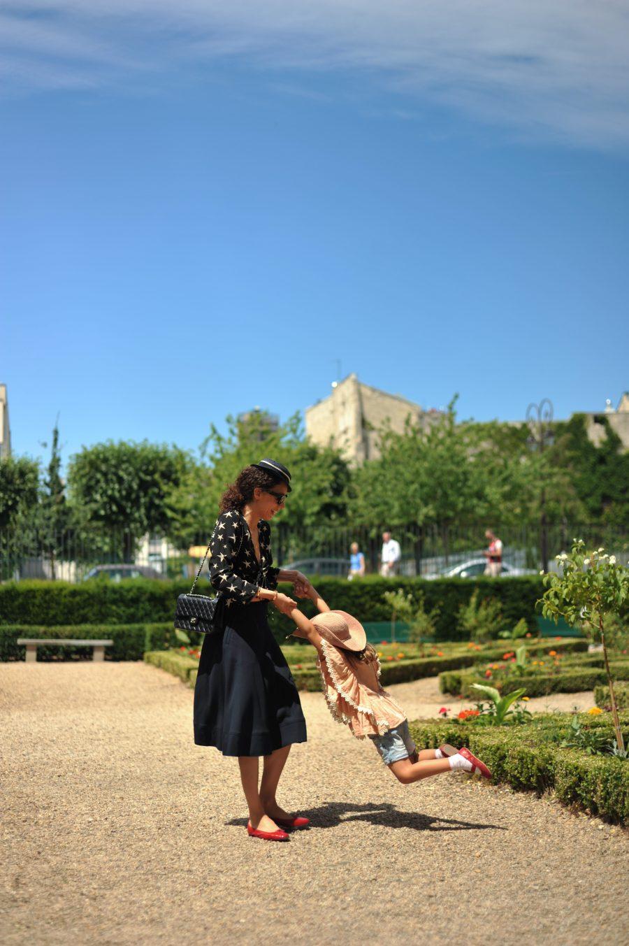 jupe-midi-parisienne-cheminsblancs-10