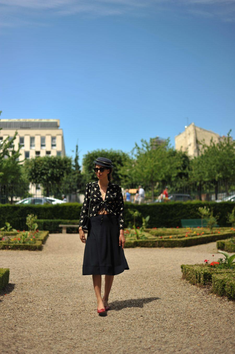 jupe-midi-parisienne-cheminsblancs-12