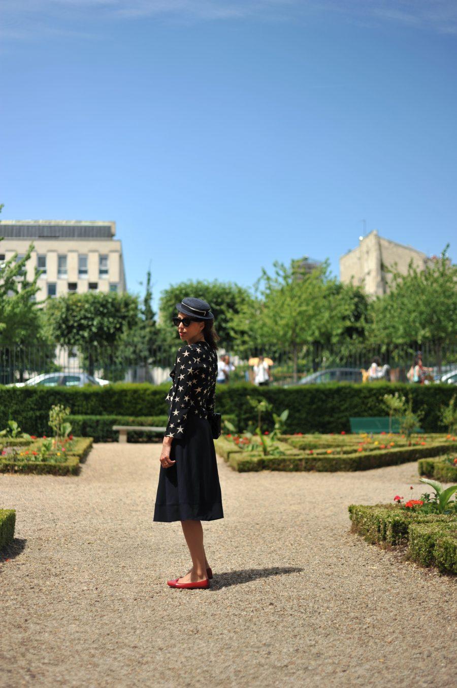 jupe-midi-parisienne-cheminsblancs-14