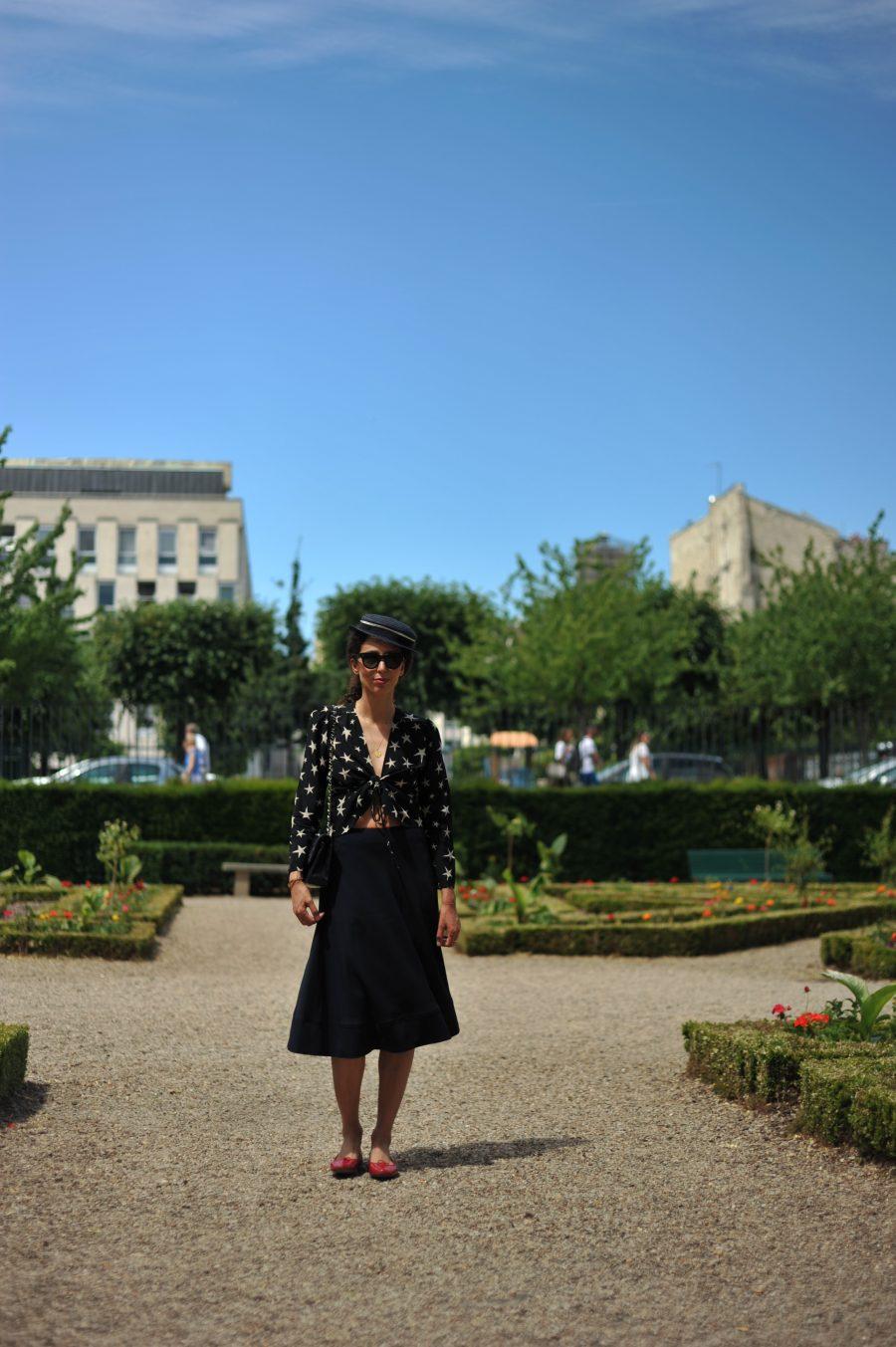 jupe-midi-parisienne-cheminsblancs-15