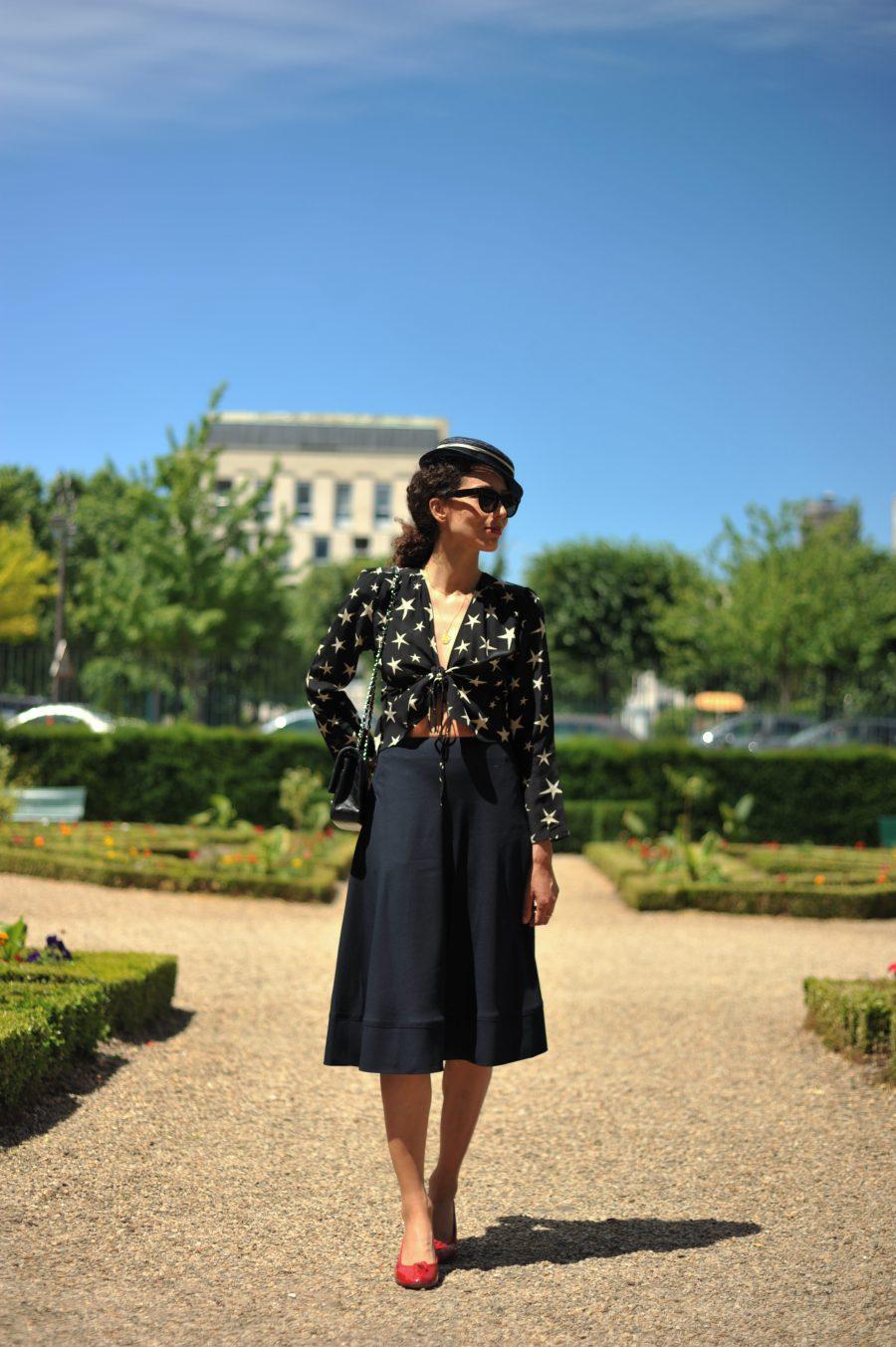 jupe-midi-parisienne-cheminsblancs-3