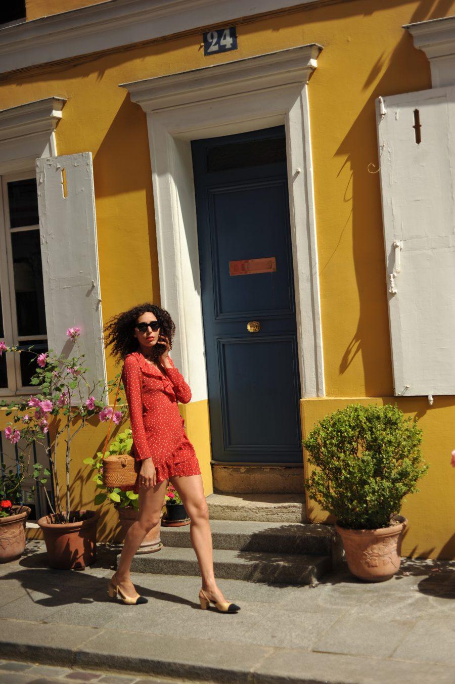 la-petite-robe-rouge-paris-11