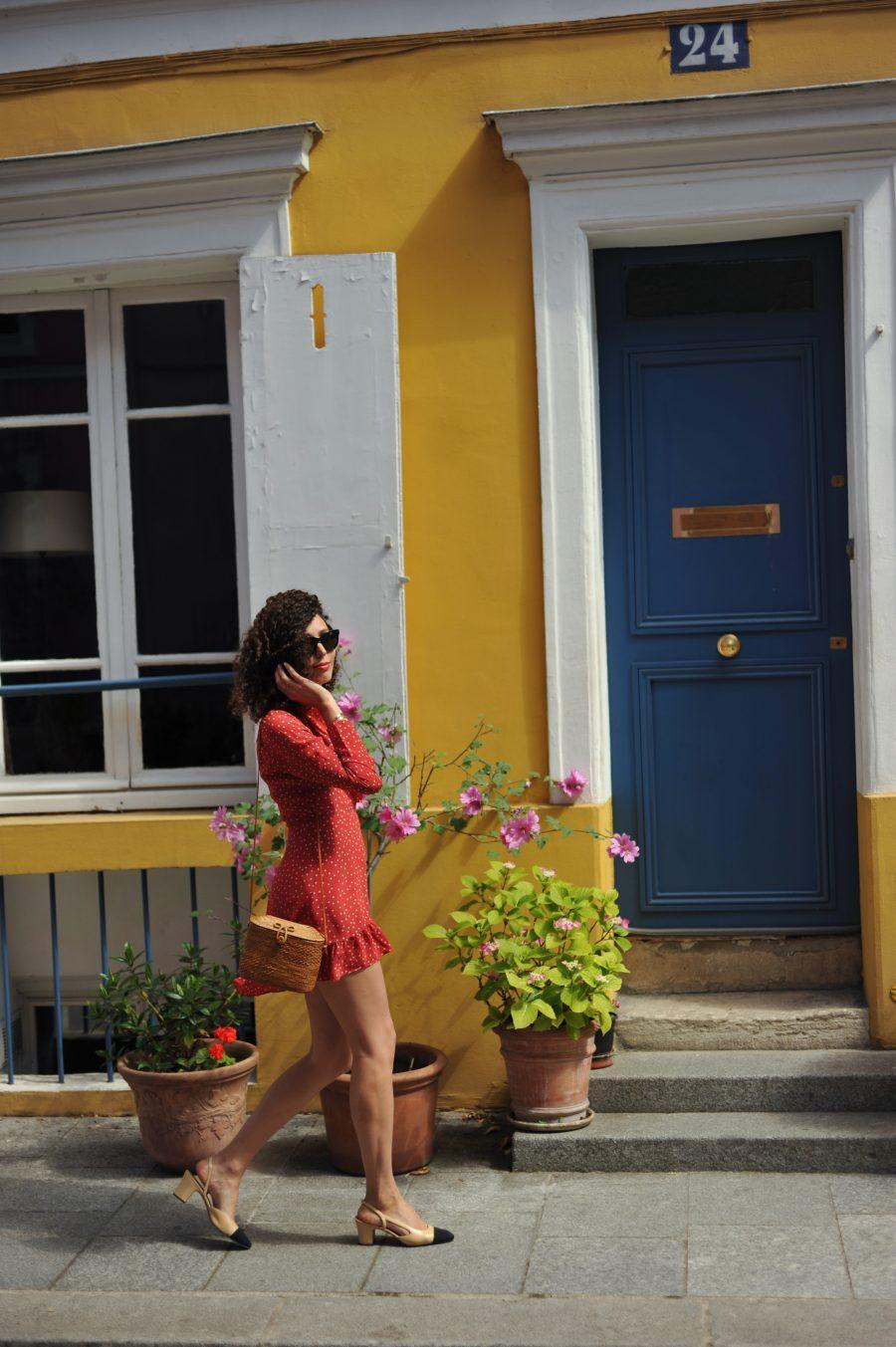 la-petite-robe-rouge-paris-13