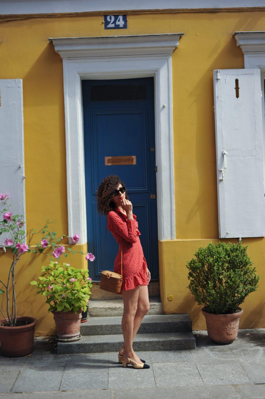 la-petite-robe-rouge-paris-14