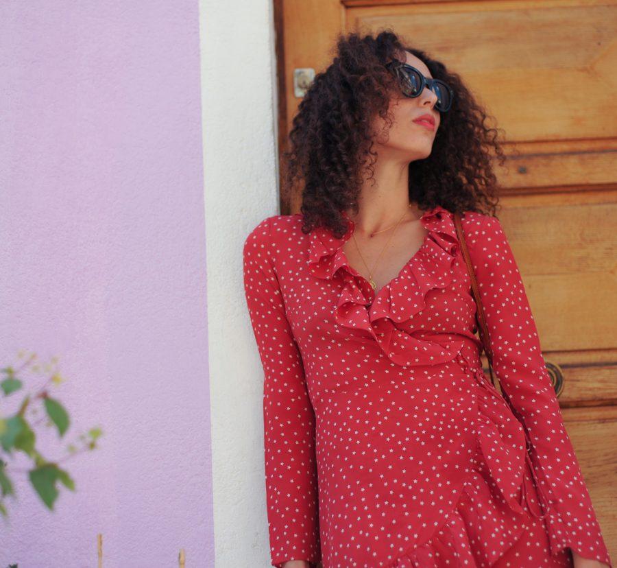 la-petite-robe-rouge-paris-2