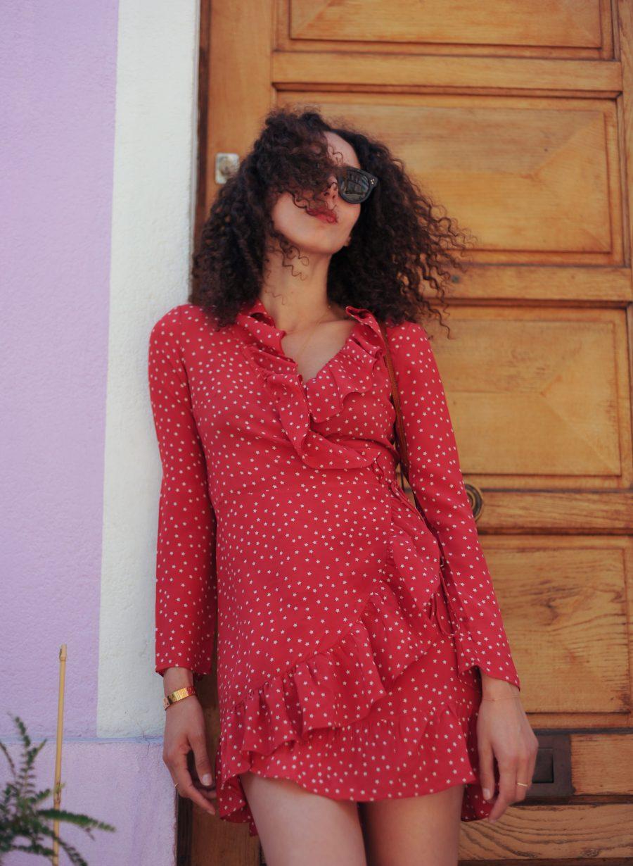 la-petite-robe-rouge-paris-3