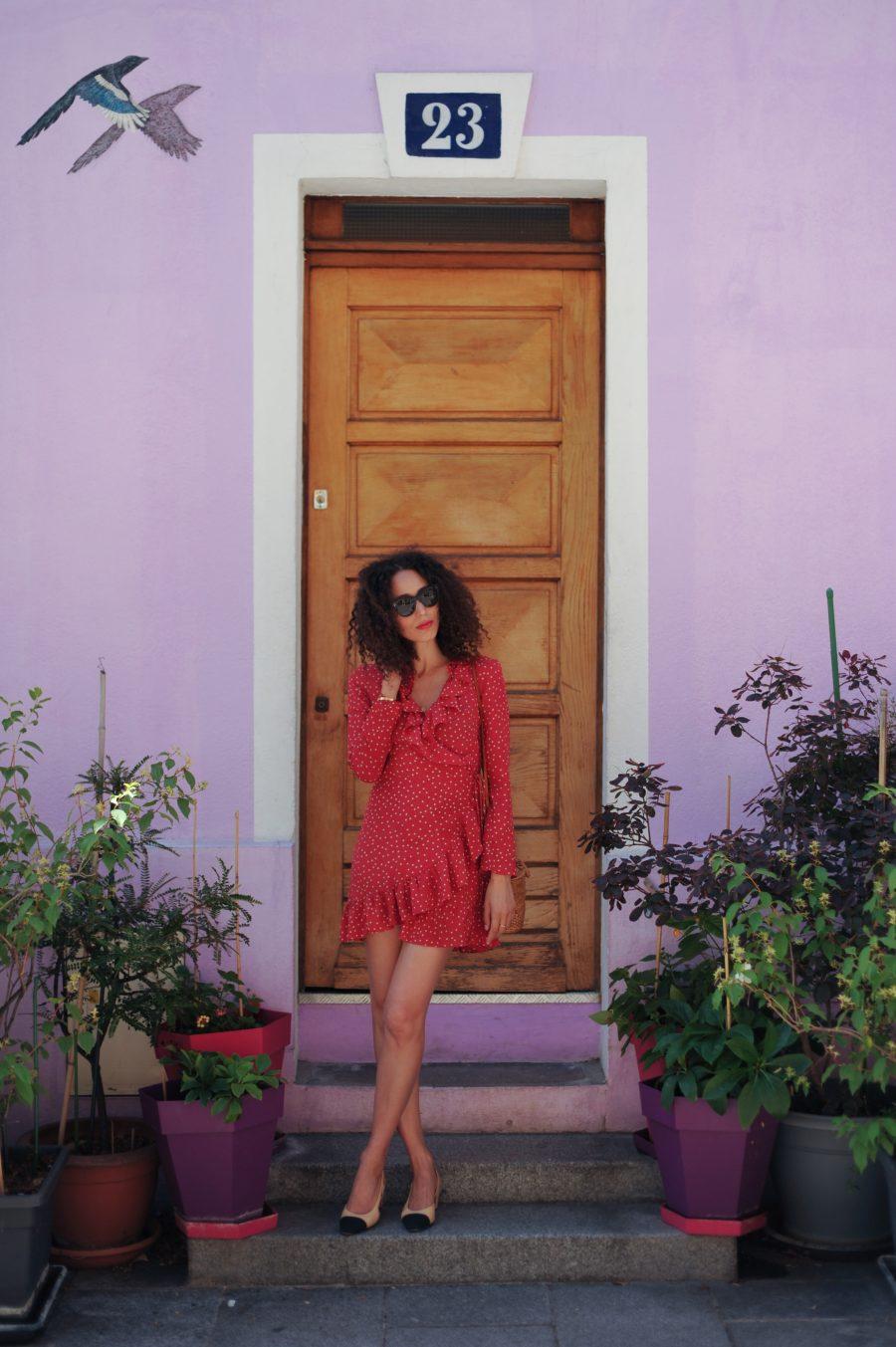 la-petite-robe-rouge-paris-4