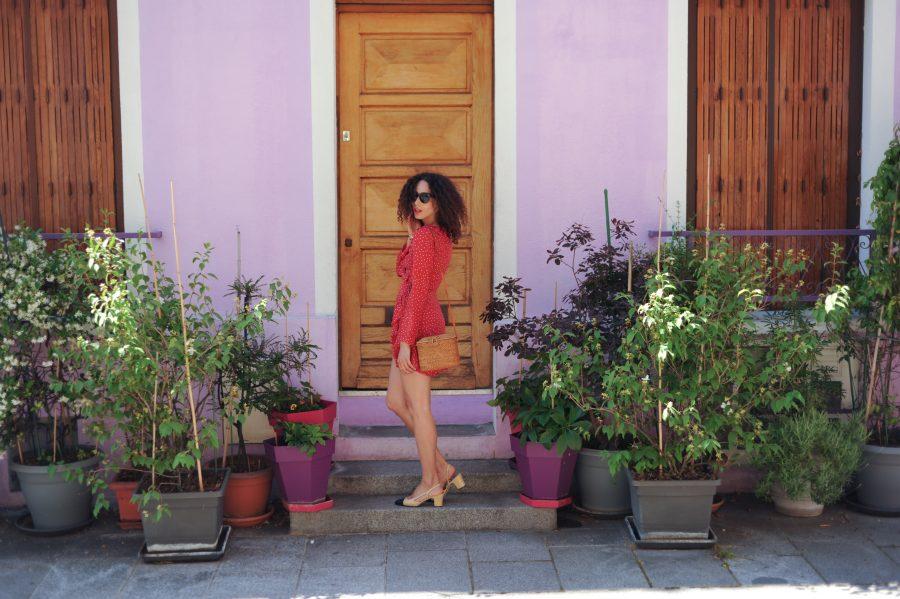 la-petite-robe-rouge-paris-5