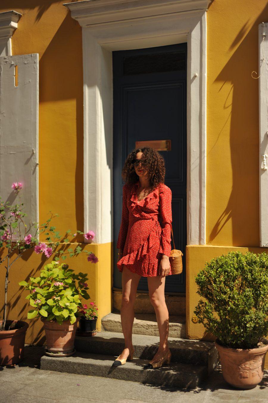 la-petite-robe-rouge-paris-7