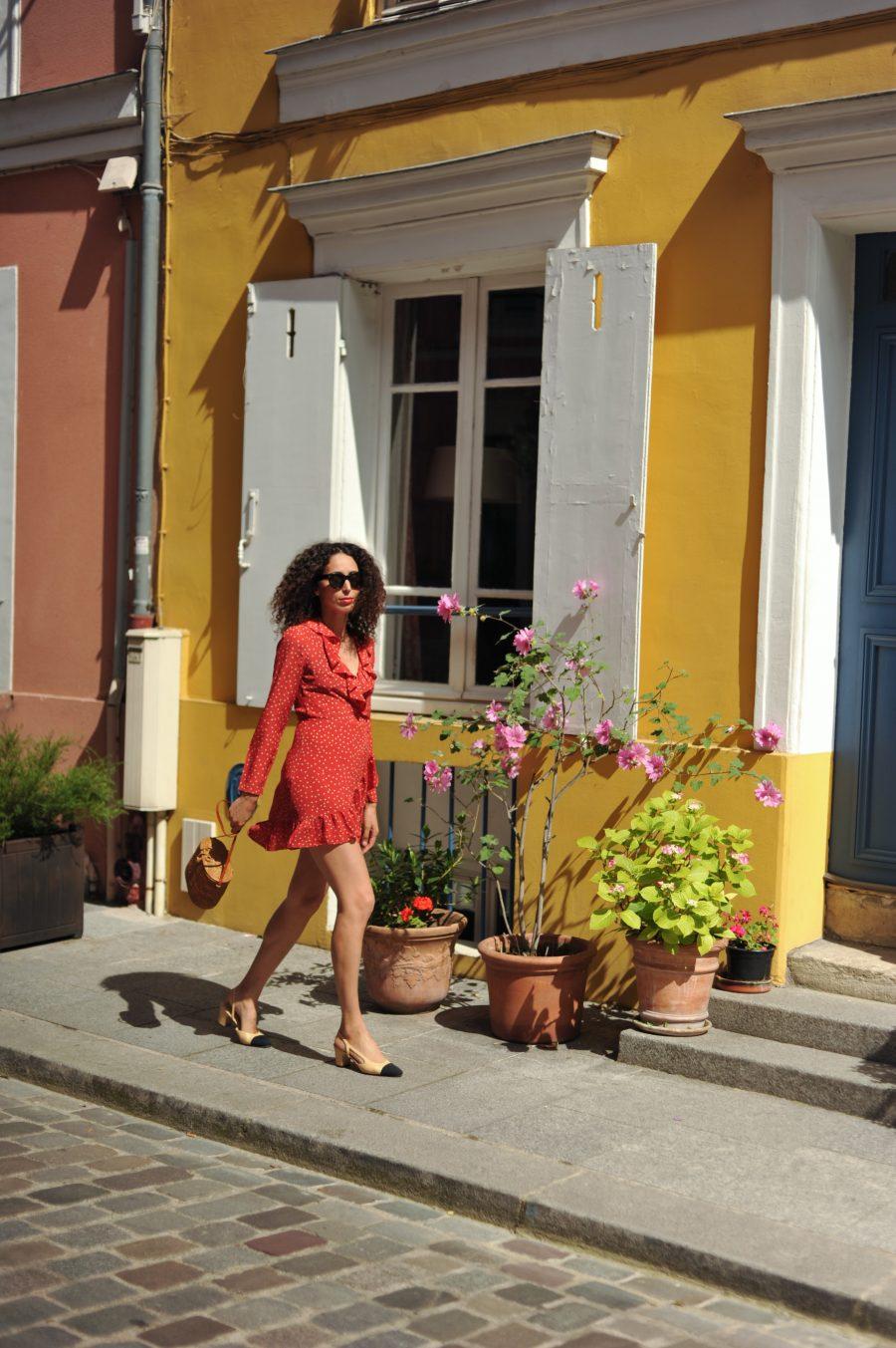 la-petite-robe-rouge-paris-9