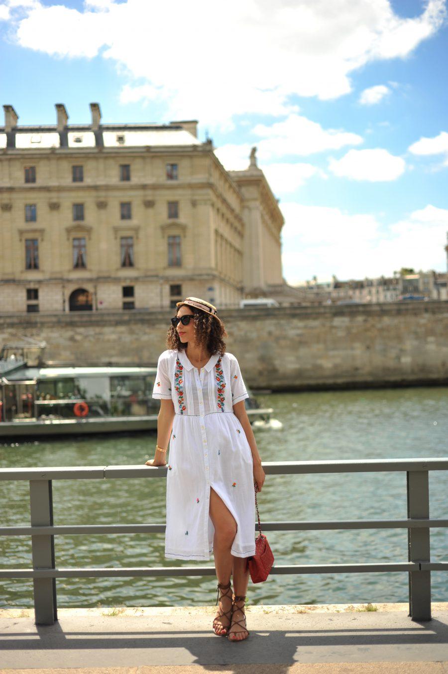 look-romantique-parisienne-10