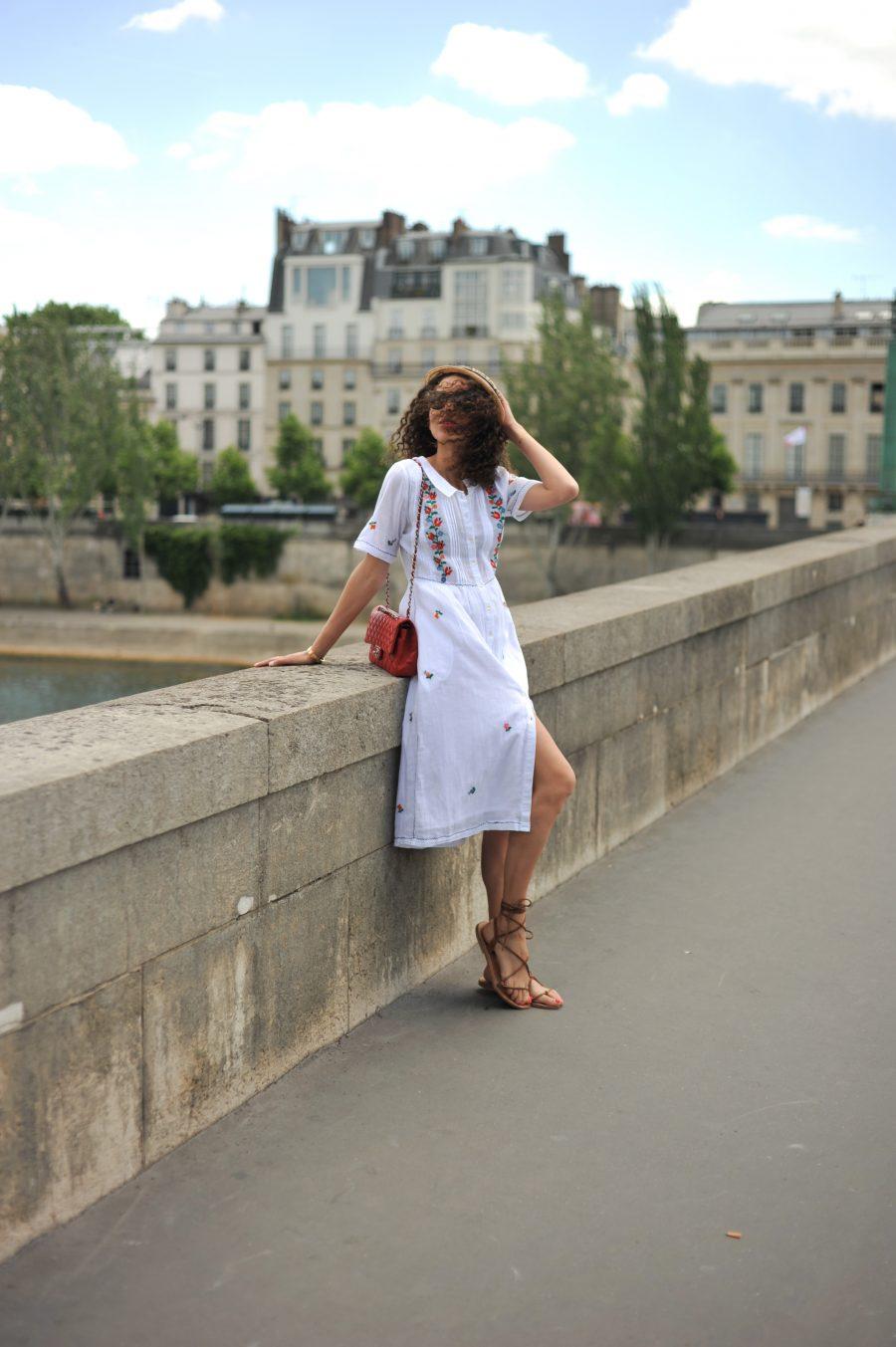 look-romantique-parisienne-21