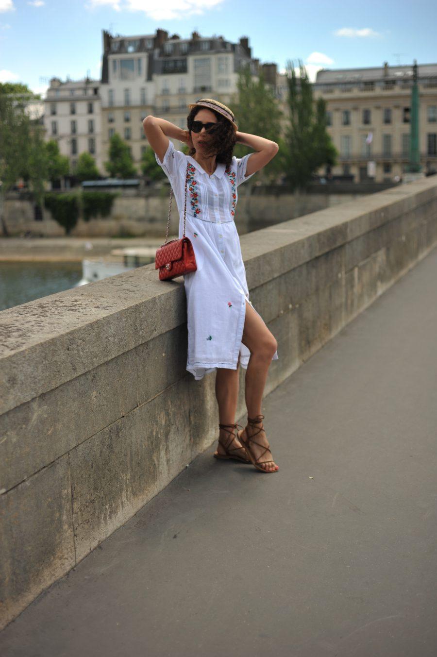 look-romantique-parisienne-22