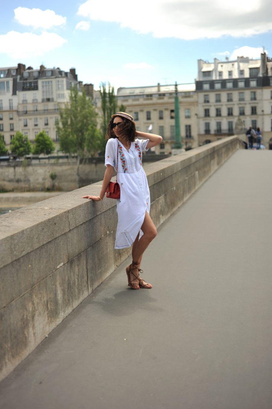 look-romantique-parisienne-24