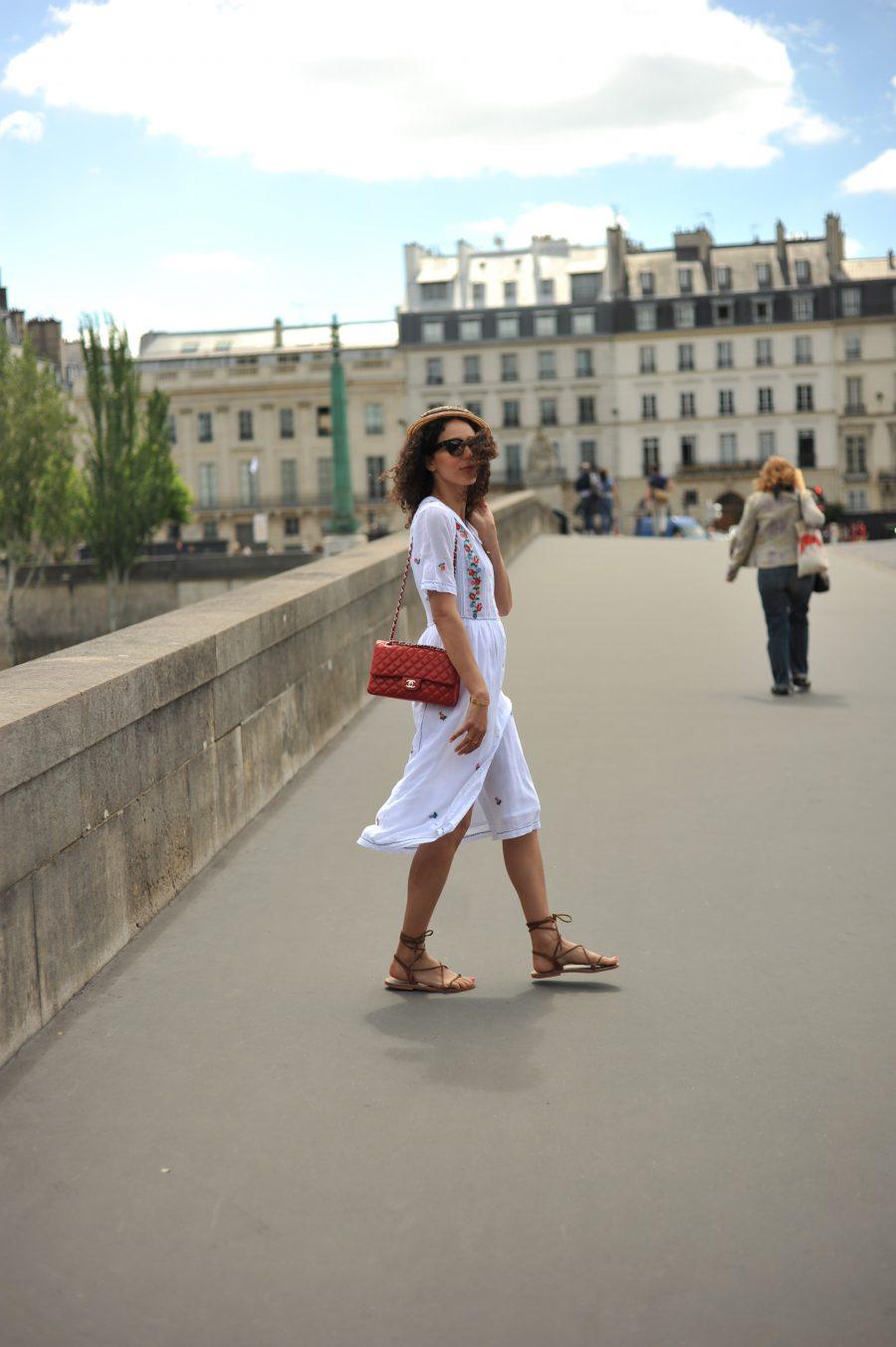 look-romantique-parisienne-25