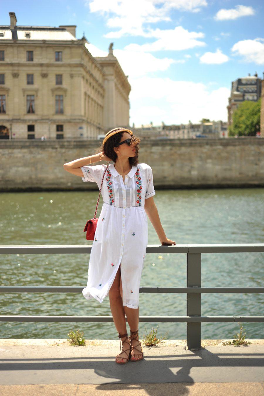 look-romantique-parisienne-3
