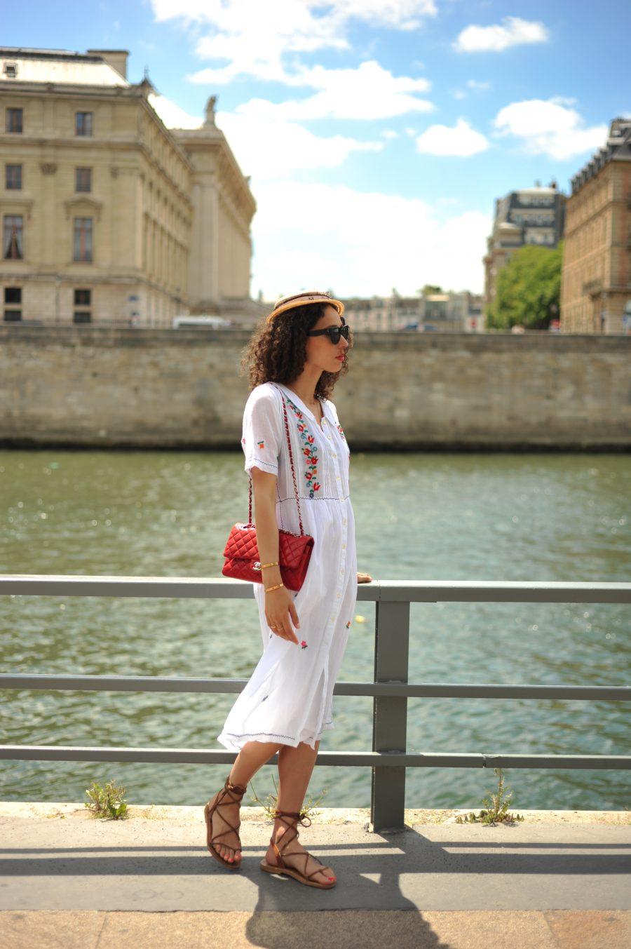 look-romantique-parisienne-6